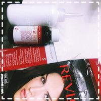 Revlon® Colorsilk Beautiful Color™ uploaded by Bridget T.