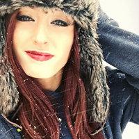 Revlon® Colorsilk Beautiful Color™ Permanent Hair Color uploaded by Alexx H.