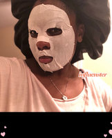 Too Cool For School Egg Cream Mask Hydration uploaded by Stephanie M.
