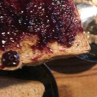 Crofter's Premium Organic Spread Wild Blueberry uploaded by Cristina G.