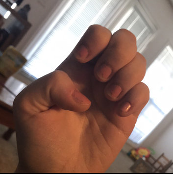Photo of Sally Hansen Insta-Dri Fast Dry Nail Color uploaded by Alex L.