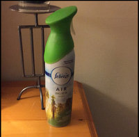 Air Effects Febreze Air Effects Big Sur Woods Air Freshener (2 Count, 19.4 oz) uploaded by Jessica E.