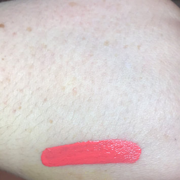 Photo of Too Faced Melted Liquified Long Wear Lipstick uploaded by Lorna B.