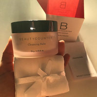 Beautycounter Facial Cleansing Balm uploaded by Courtney W.