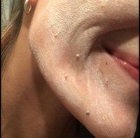 Mario Badescu Almond & Honey Face Scrub uploaded by Tiffiany W.