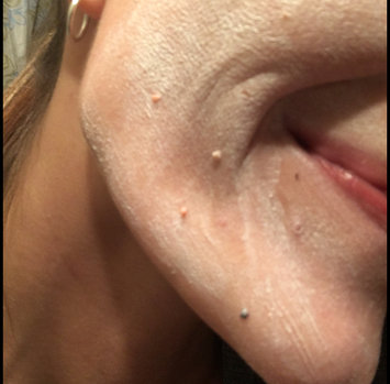 Photo of Mario Badescu Almond & Honey Face Scrub, 4 oz. uploaded by Tiffiany W.
