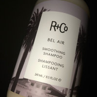 R+Co Bel Air Smoothing Shampoo uploaded by Rita S.