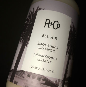 Photo of R+Co Bel Air Smoothing Shampoo uploaded by Rita S.