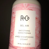 R+Co Bel Air Smoothing Conditioner uploaded by Rita S.