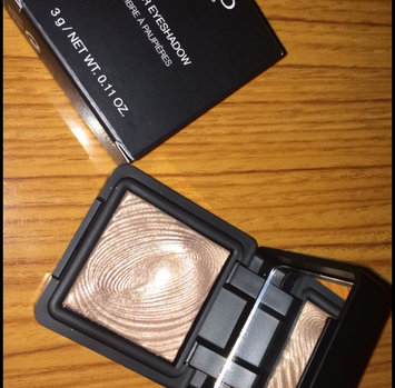 Photo of KIKO MILANO - Water Eyeshadow uploaded by Sana A.