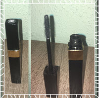 CHANEL Inimitable Volume - Length - Curl - Separation uploaded by Deniece B.