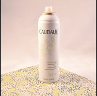 Caudalie Grape Water Soothes Dry Skin uploaded by Cathleen K.