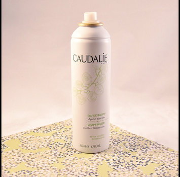 Photo of Caudalie Grape Water 2.5 oz uploaded by Cathleen K.
