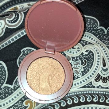 tarte Amazonian Clay 12-Hour Blush uploaded by Janice R.