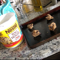 Nestlé® Toll House® Refrigerated Chocolate Chip Cookie Tub Dough uploaded by Kristin L.