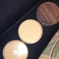 Rimmel Natural Bronzer Sun Bronze, Sunshine and Sun Light with Dimple Bracelet uploaded by Afra D.