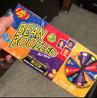 Jelly Belly BeanBoozled  Spinner uploaded by Daislyn R.