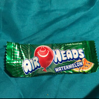 Airheads uploaded by Daislyn R.