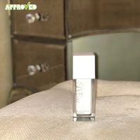 NARS Optimal Brightening Concentrate uploaded by MRC C.