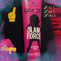 göt2b® Glam Force® Sculpting Gel uploaded by CinDy G.