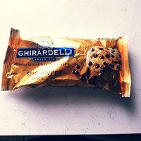 Ghiradelli Semi-Sweet Chocolate Mini Baking Chips uploaded by Alaina D.