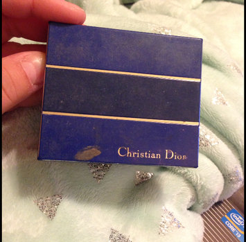 Photo of Dior 5 Couleurs High Fidelity Colours & Effects Eyeshadow Palette uploaded by Jordan B.