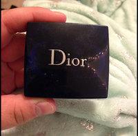Dior 2 Couleurs Eyeshadow uploaded by Jordan B.