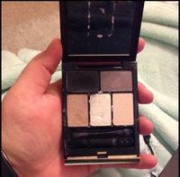 Kevyn Aucoin The Essential Eyeshadow Set uploaded by Jordan B.