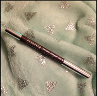 Clinique Cream Shaper™ For Eyes uploaded by Jordan B.