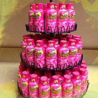 Pink Lemonade Regular Strength 5-hour ENERGY® Shot uploaded by Estelle M.