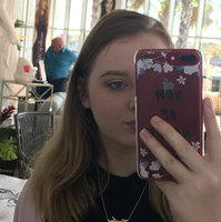 Anastasia Beverly Hills Tweezers uploaded by Karolina S.