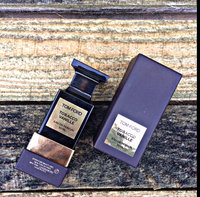 TOM FORD Tobacco Vanille Eau De Parfum Spray uploaded by Alena A.