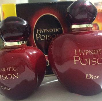 Photo of Dior Hypnotic Poison Eau De Toilette uploaded by Alena A.