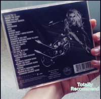 Interscope Records Lady Gaga - Born This Way [22 Track Special Edition] uploaded by Christina P.