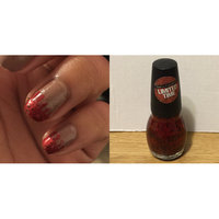 SinfulColors Night of the Living Red Collection uploaded by Ravan A.