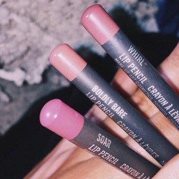 Photo of MAC Cosmetics Lip Pencil uploaded by Yassmin A.