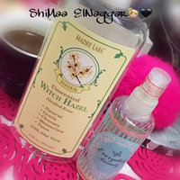 Madre Labs, Witch Hazel Toner, Rose Petal, Alcohol Free, 12 fl oz (355 ml) uploaded by shimaa e.