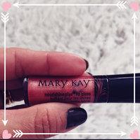 Mary Kay NouriShine Lip Gloss (Fancy Nancy) uploaded by Andrea C.