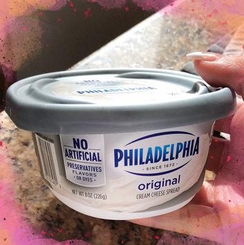 Photo of Philadelphia Cream Cheese Original uploaded by Jan G.