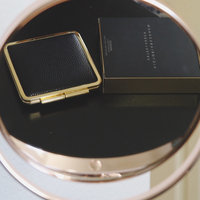 Estée Lauder Victoria Beckham Bronzer uploaded by Jacqueline B.