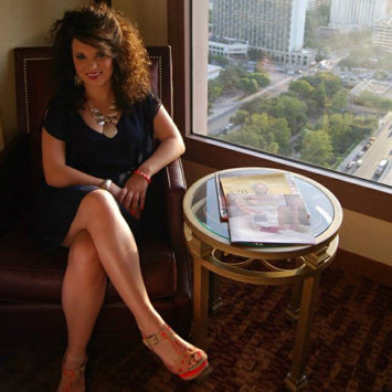 Photo of Marriott Hotels uploaded by Kaylynn R.