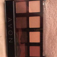 Avon Eye Shadow Set Eight in One Palette Paradise Green 8 in1 huit en une palette yeux uploaded by Carolyn P.