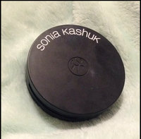 Sonia Kashuk Bare Minimum Pressed Powder uploaded by Jordan B.