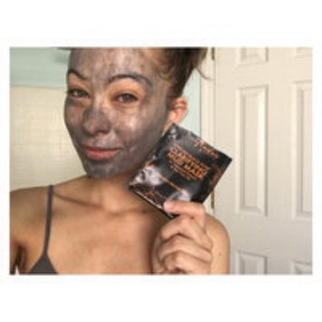 Photo of SheaMoisture African Black Soap Problem Skin Facial Mask uploaded by Alicia S.