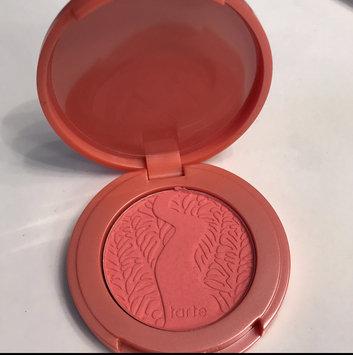 tarte Amazonian Clay 12-Hour Blush uploaded by Ashley ✨.