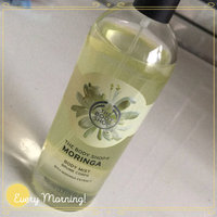 THE BODY SHOP® Moringa Body Mist uploaded by Megha S.