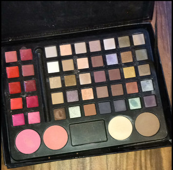 Photo of Profusion Treasure Box 92.35g, Multi-Colored uploaded by Chelsea M.