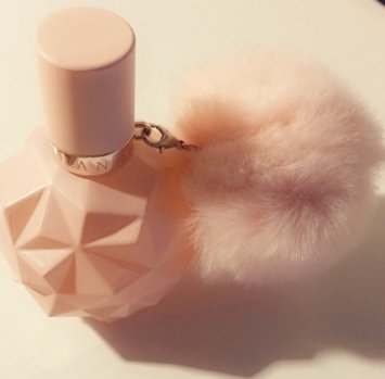 Photo of Ariana Grande SWEET LIKE CANDY Eau de Parfum uploaded by Crystal C.