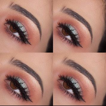 Photo of NYX Roll On Eye Shimmer uploaded by Lorika Z.