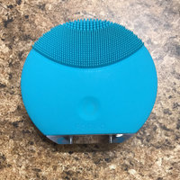 FOREO LUNA mini uploaded by Allison R.